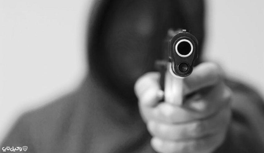 مقتل فتاة بعد أيام من نشرها منشورا عن الموت على الفيسبوك