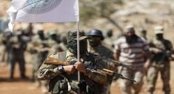 شخصيات بارزة تطالب بإصلاح القضاء المدني والعسكري في الشمال السوري وتحذر من العاقبة