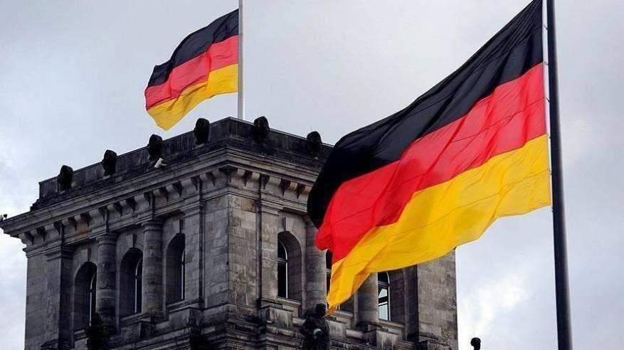 لدعم النازحين في المخيمات السورية، ألمانيا تقدم 20 مليون يورو