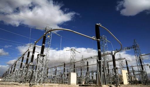 رغم الانقطاع الدائم للكهرباء، النظام لا يسمح باستخدام الأمبيرات