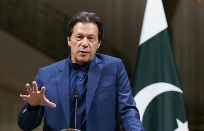 رئيس الوزراء الباكستاني يوافق على قانون إخصاء المغتصبين