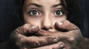 حامل منه بالشهر الرابع.. رجل يغتصب ابنته عدة مرات في طرطوس