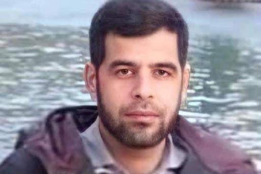 اغتيال القيادي السابق في الجيش الحر أبو بكر قادسية ونائبه في دير الزور