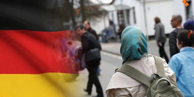 مسؤول ألماني  يوضح قرار السماح للسوريين بولاية بريمن باستقدام 100 من أقاربهم