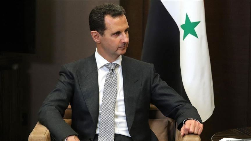 الفايننشال تايمز :الأزمة الاقتصادية تبعد  الطائفة العلوية عن بشار الأسد