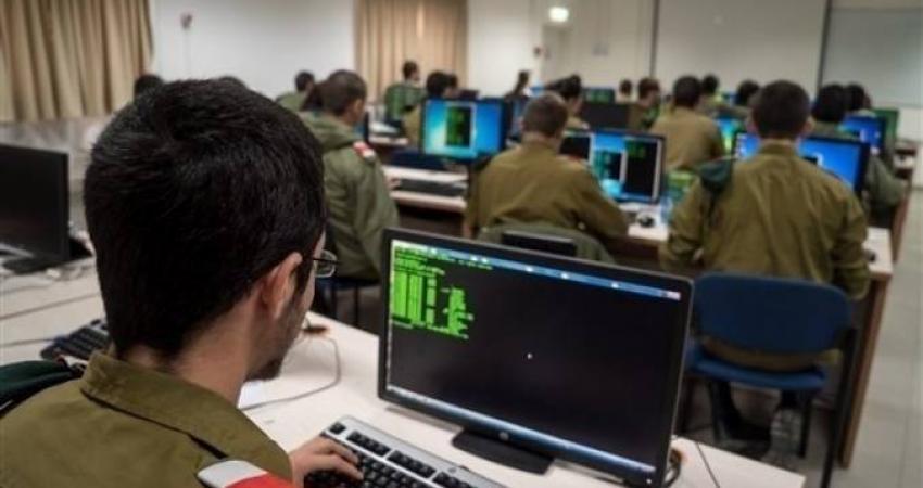 مصادر إيرانية :استهداف مركز للموساد الإسرائيلي شمالي العراق