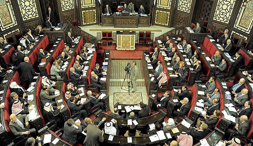 جلسة استثنائية لبرلمان النظام الأحد القادم يتوقع أن تناقش الانتخابات الرئاسية المزمعة