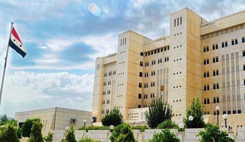 دون تحديد  موعد دقيق لإجرائها ... سفارات النظام  تفتح أبوابها للراغبين في التسجيل بالقوائم الانتخابية
