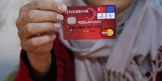 رفع قيمة المساعدات المقدمة للاجئين في تركيا  من 120 إلى 155 ليرة للشخص