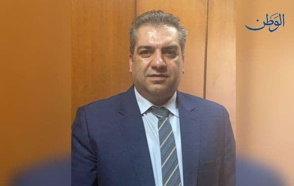 بشار الأسد يعين محمد عصام هزيمة حاكما للمصرف المركزي