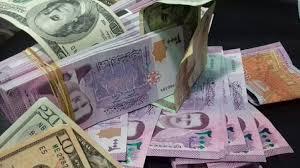 الدولار يتراجع أمام الليرة عند إغلاق  تداولات الثلاثاء