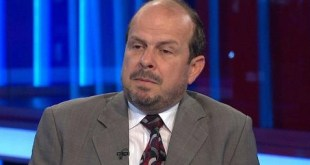 Muhammad Habash reveals an incident that took place between him and Bashar Al-Assad about Michel Kilo