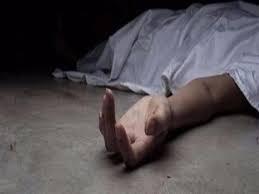 قتلت زوجها وأخفت جريمتها وادعت وفاته بفيروس كورونا
