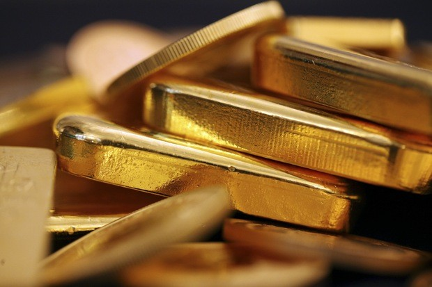 اكتشاف أطنان من الذهب والفضة في تركيا.. ووزير  الصناعة يعلن عن قيمتهم