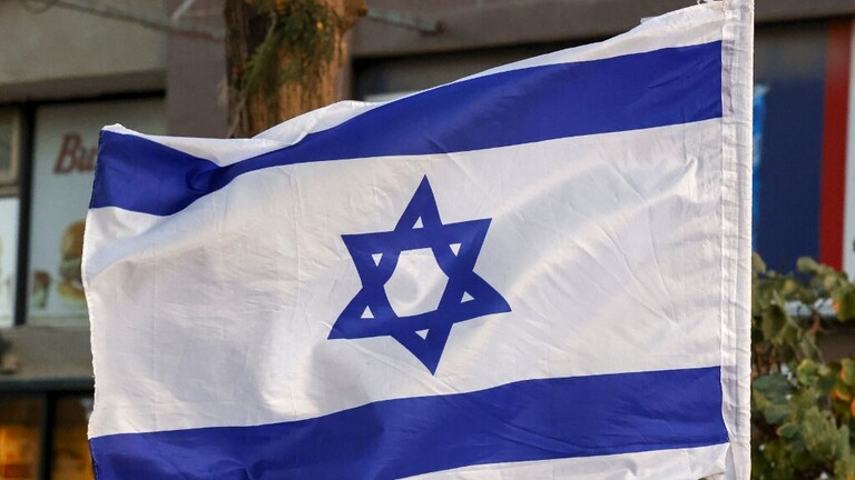 قائد سلاح الجو الإسرائيلي يعترف  باستهداف النظام السوري  أكثر من مرة