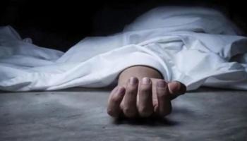 بعد علاقة غرام …. قتلها لأنها رفضت الإجهاض ... سوري يقتل سورية في لبنان