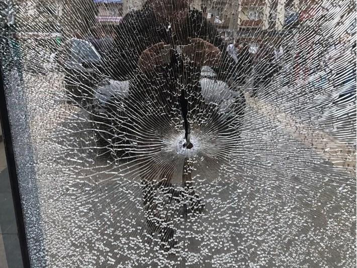 تركيا: تعرض رئيس بلدية لهجوم مسلح من قبل مجهول..فيديو