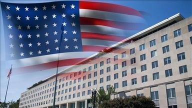 واشنطن تدين بشدة الاستهداف الوحشي لمستشفى بعفرين