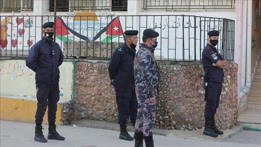قضية الفتنة  بالأردن.. إقرار لائحة اتهام والمحاكمة الأسبوع المقبل