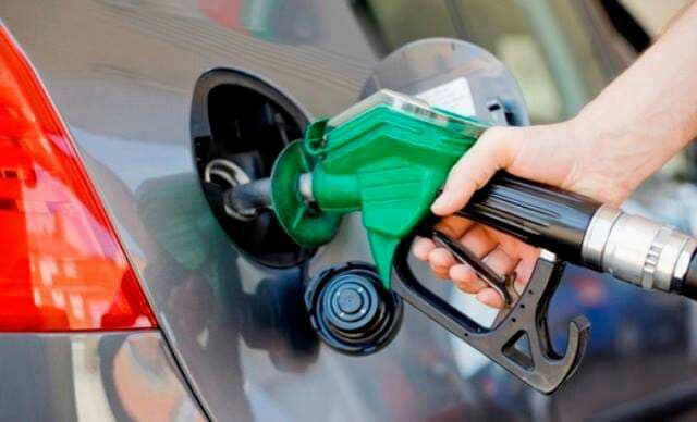 The Ministry of Oil of the regime is taking measures to prevent the sale of fuel on public roads.