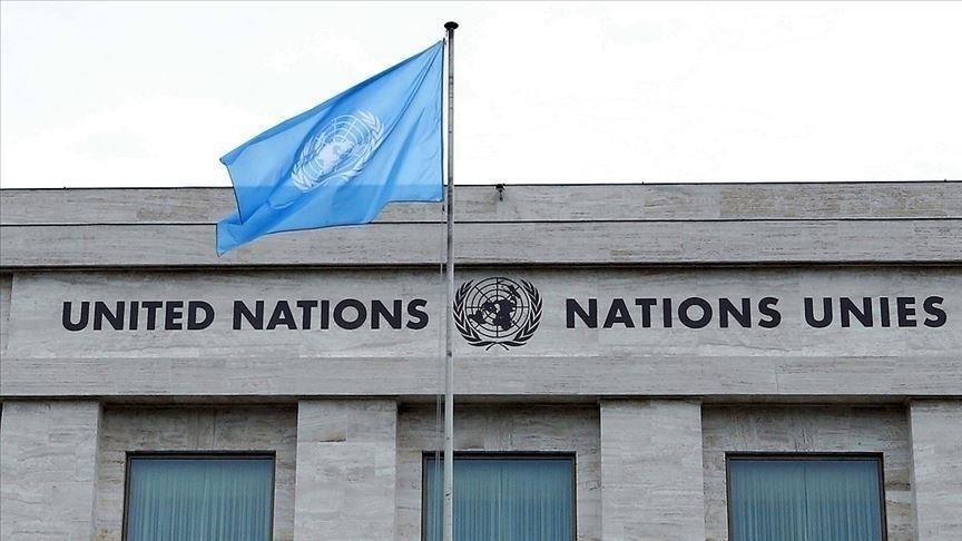 منها 20 مليون لسوريا ...الأمم المتحدة تخصص 135 مليون دولار للإغاثة الإنسانية