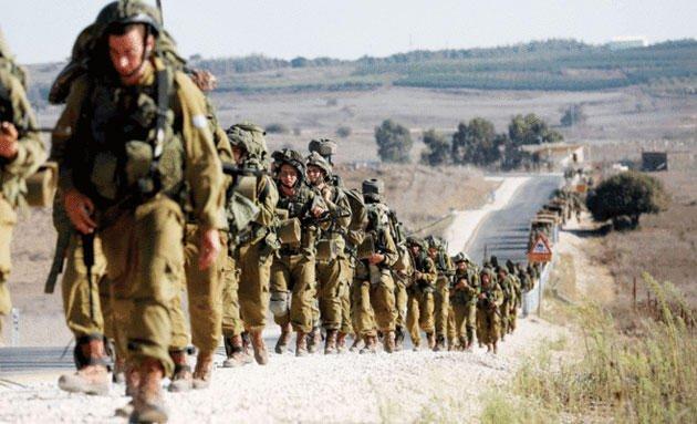 جيش الاحتلال الإسرائيلي يقرر تعليق دخول منازل الفلسطينيين