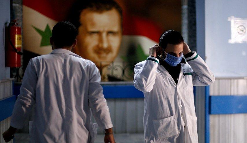 صحة النظام تسجل  42 إصابة و5 حالات وفاة جديدة بكورونا