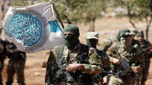 Hay'at Tahrir al-Sham arrests a security cell belonging to the regime in Idlib countryside