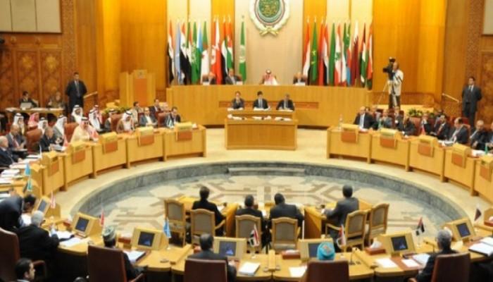 مجلس التعاون الخليجي يدين الممارسات الإيرانية في سوريا