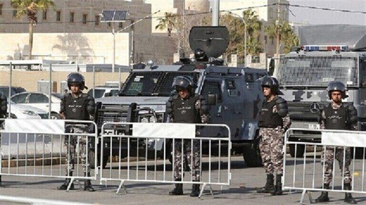 جريمة قتل طالبة لانخفاض درجاتها تشعل مواقع التواصل بالأردن