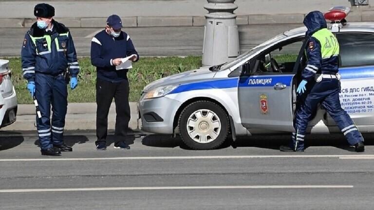 العثور على جثة طالبة أمريكية اختفت قبل فترة في روسيا