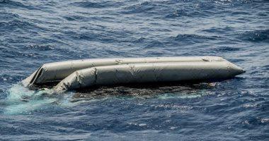 بالأسماء .. غرق 17 شابا من درعا في البحر قبالة ليبيا