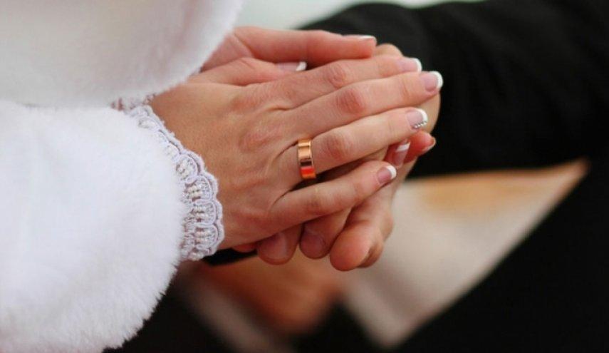 انتحر لأنه مُنِع من الزواج من امرأة ثانية