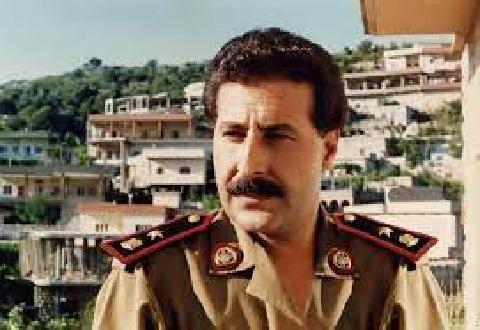 وفاة الممثل فاروق الجمعات