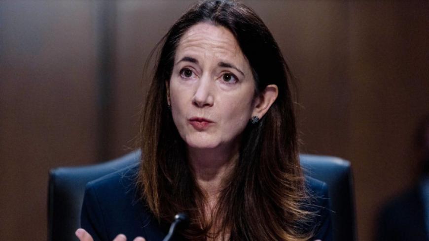مديرة الاستخبارات الأميركية: الإرهاب ينبع من سوريا والعراق لا من أفغانستان