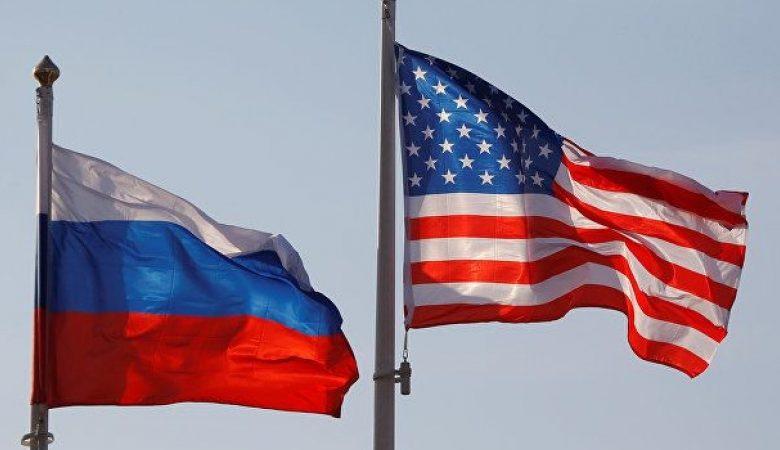 صحيفة تعلن عن لقاء سيجمع بين المبعوثين الأمريكي والروسي بشأن سوريا