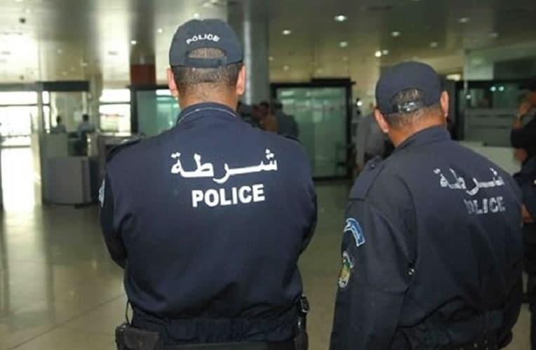 مناشدات لمنع ترحيل 8 منشقين سوريين من الجزائر