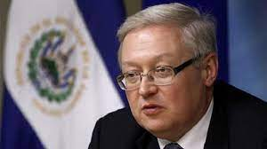 مسؤول روسي رفيع يكشف عن  وجود سيناريو لدى الولايات المتحدة  لتقسيم سوريا