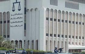 محتال سوري يبيع فندقاً وهمياً لمستثمرين كويتيين ب 10 مليون دولار