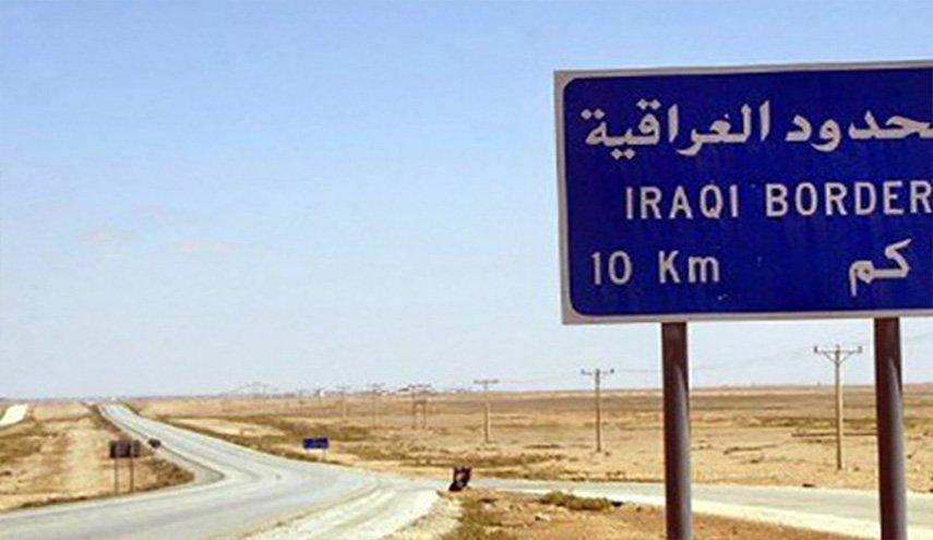تراجع الصادرات السورية إلى العراق  بسبب قرارات المركزي السوري