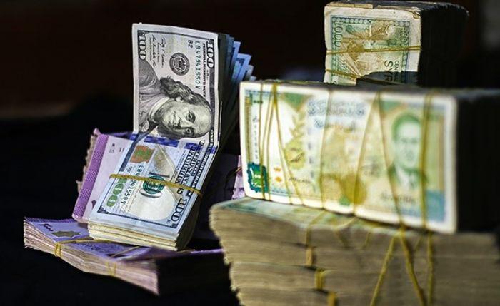 ارتفاع جديد يسجله الدولار عند إغلاق تعاملات الأربعاء
