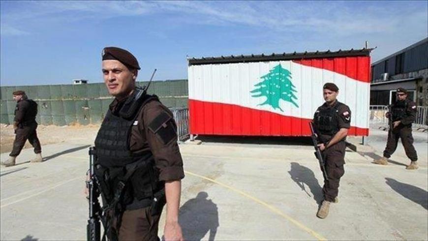 الأمن اللبناني يكشف تفاصيل احباط عملية بيع طفل سوري