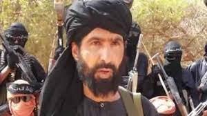 فرنسا تعلن مقتل زعيم تنظيم داعش في الصحراء الكبرى