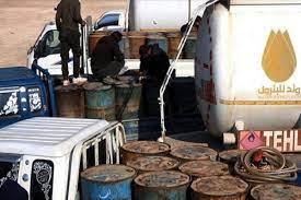 الثاني في أقل من أسبوع...وتد ترفع أسعار المحروقات في إدلب