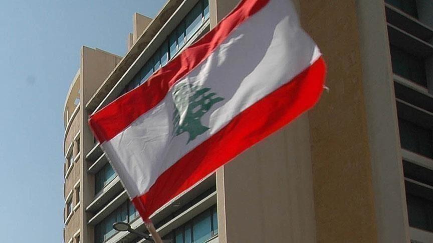 السلطات اللبنانية تضبط 20 طناً من نترات الأمونيوم في طريقها إلى سوريا