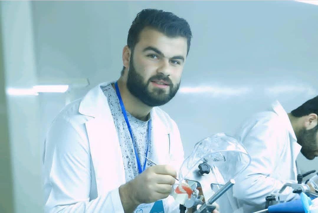 تحرير الشام تنفي اعتقال طالب في كلية الطب بإدلب