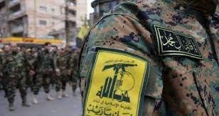 Corona kills 4 leaders of Hezbollah in Aleppo