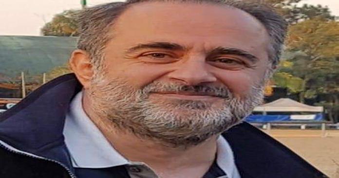 فراس الأسد يشن هجوما على  رئيس النظام السوري ويتهمه بتدمير البلد
