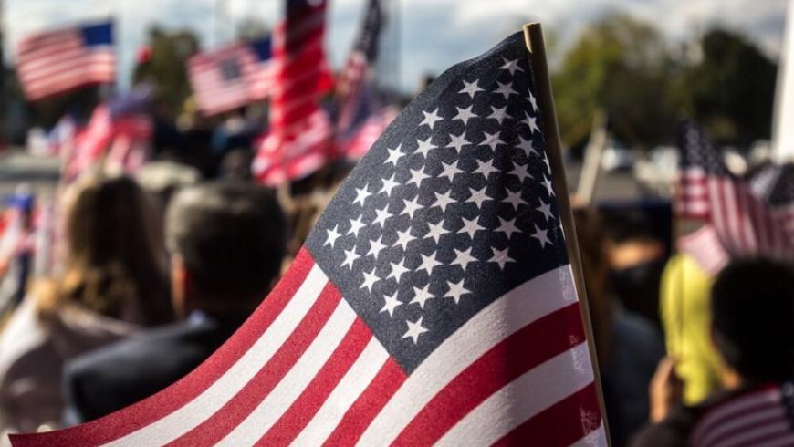أمريكا  تعلن نيتها استقبال نحو  125 ألف لاجئ خلال العام القادم