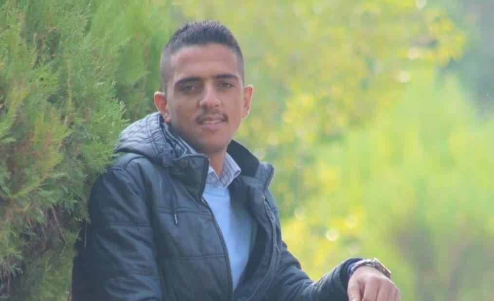 تحرير مخطوف في إدلب كان أهله يتعرضون للابتزاز
